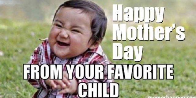 Mothers Day 2020 Memes