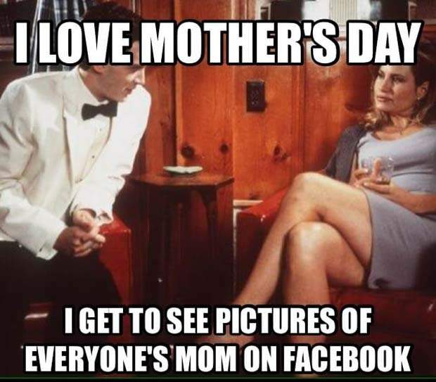 Mothers Day Meme Funny
