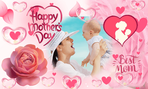 Happy Mothers Day Cards Images