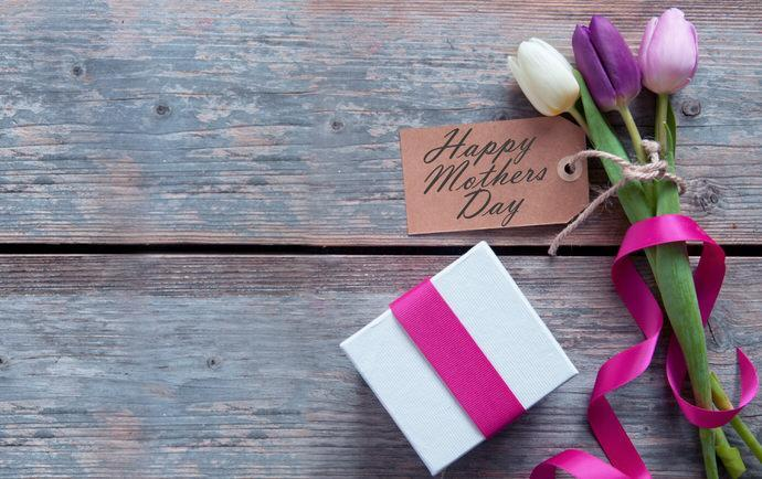 Happy Mothers Day HD Wallpapers