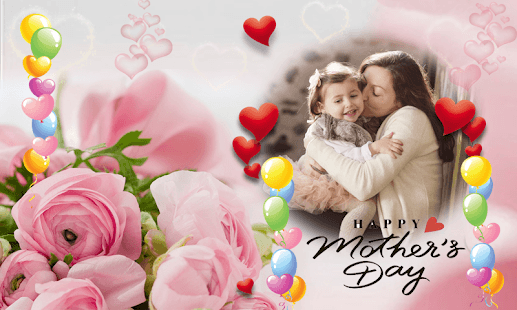 Images of Mothers Day Cards