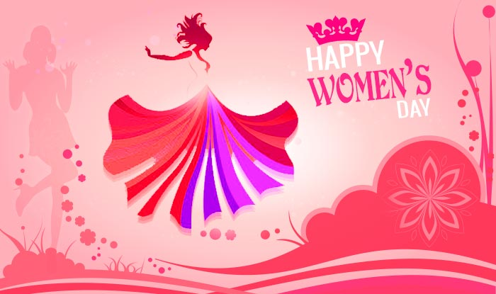 Womens Day Pics
