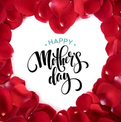 Happy Mothers Day DP for FB