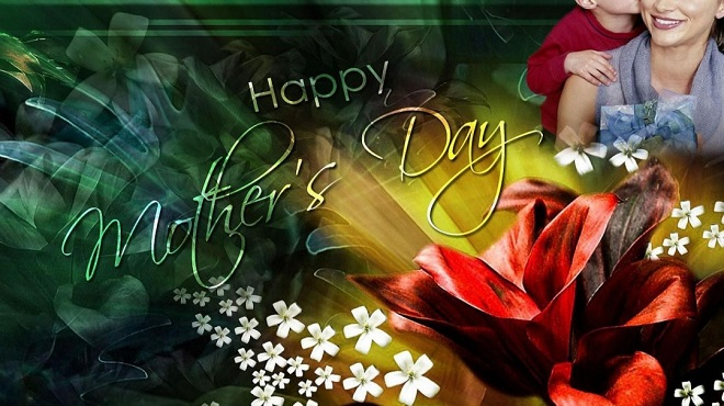 Mothers Day Pictures HD
