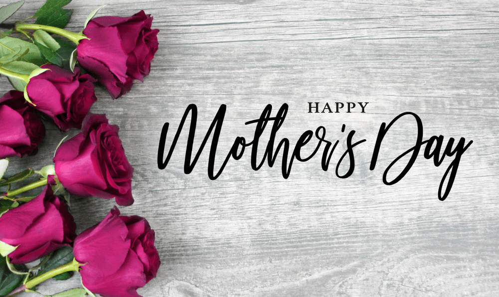 Mothers Day Quotes Archives - Happy Mothers Day 2019 Images ...